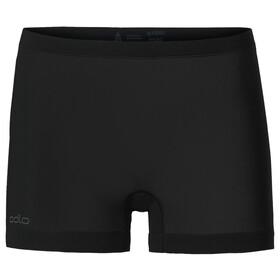 Odlo Evolution X-Light - Sous-vêtement Femme - noir